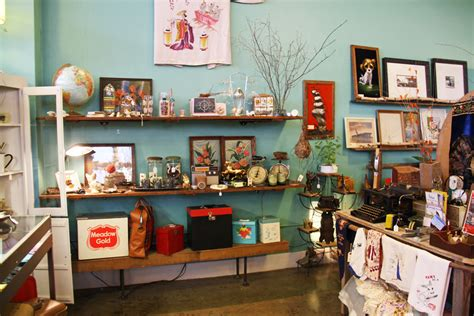 portland or vintage clothing accessories illegallater ga