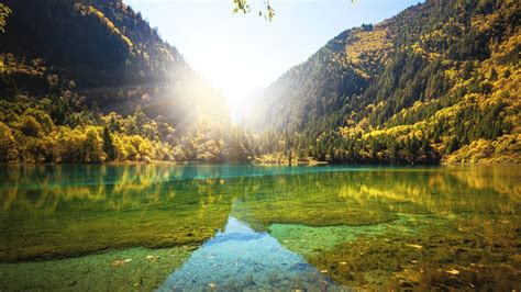 the world s most beautiful places handpicked by lonely top 10 most beautiful places in the world hacked by team