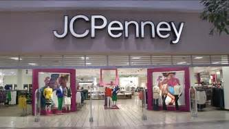 what time does jcpenney on 5 indiana locations on chopping block as jcpenney