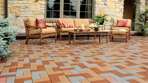 recycled patio pavers 100 recycled tire patio pavers best 25 brick paver patio