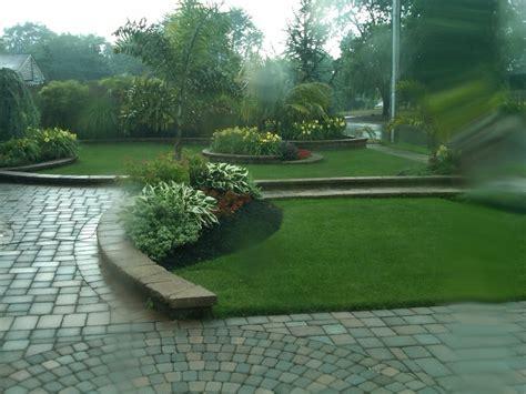 Landscaper Toms River Nj Gallery Lawn Maintenence Landscaping Lawn Yard