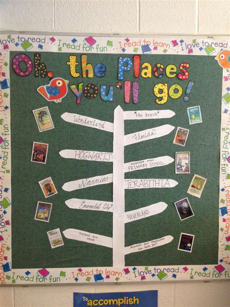 themes for reading month 138 best travel theme classroom images on pinterest