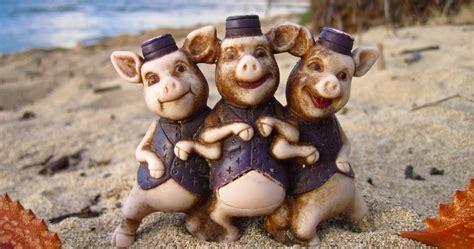 i tre porcellini canzone testo i tre porcellini testo e accordi della canzone