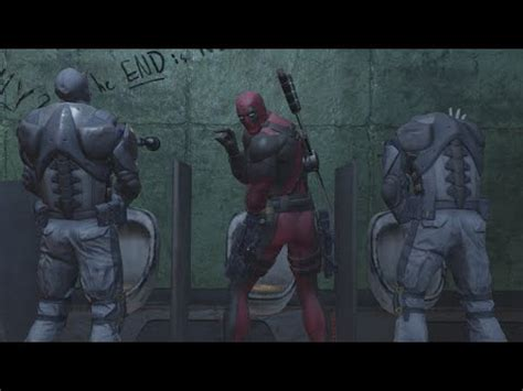 deadpool bathroom scene murdered soul suspect gas can locations salem serial5 ru