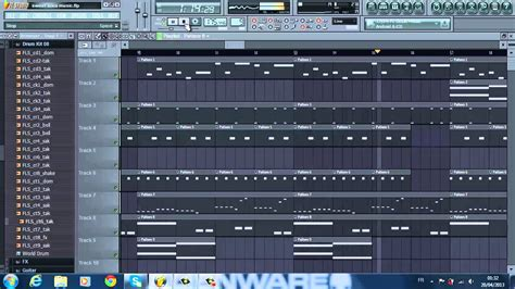 fl studio 11 full version rar telecharger fl studio 11 crack gratuit rar