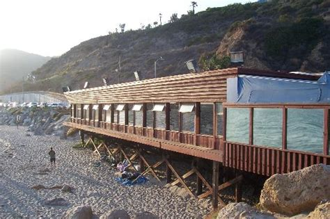 chart house malibu 301 moved permanently