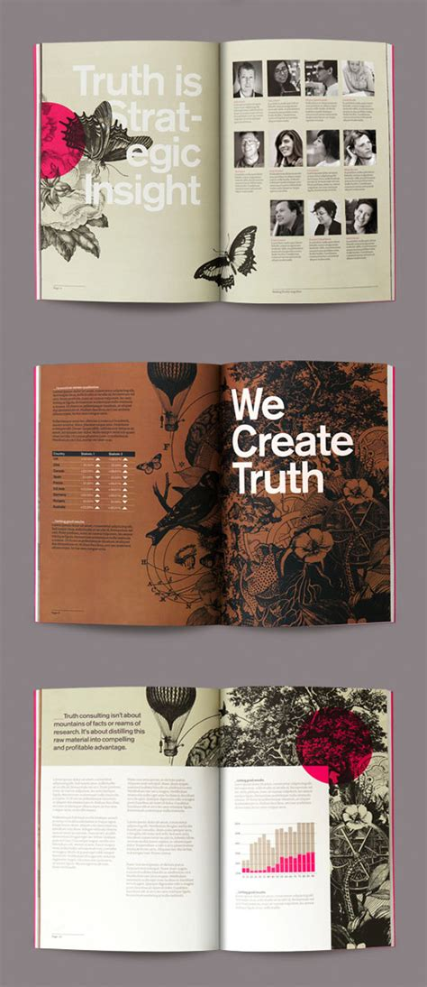 graphic design books for layout book design graphic design illustration layout