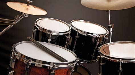 best drum kits the 5 best beginner drum kits 500 for 2017