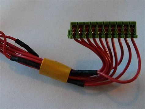 renault modus bonnet fuse box 35 wiring diagram