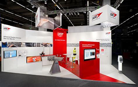 design event germany exhibition stands in frankfurt