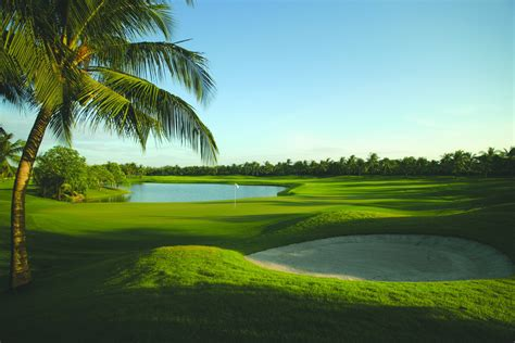 Golf Resorts Superb Resorts In Florida Southern New Golfer
