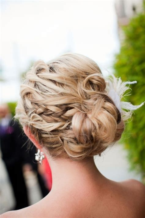 30 prom hairstyles artzycreations