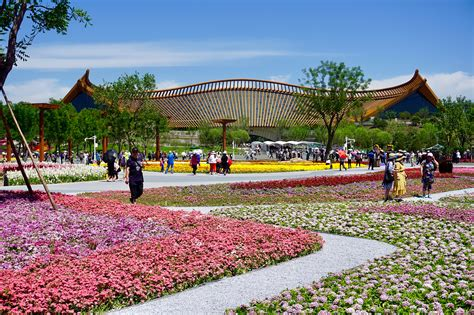 lessons   worlds largest garden show architect