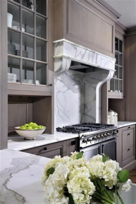 grey wash kitchen cabinets grey wash kitchen cabinets home enginerring guide system