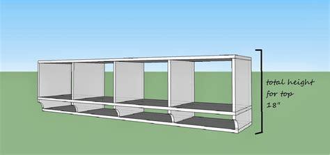 sle dimensions of mudroom cubbies mudroom pinterest remodelaholic diy entryway mudroom with cubbies for