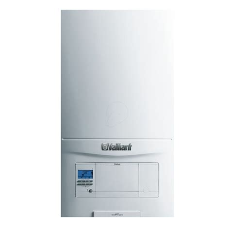 vaillant ecotec plus wiring diagram vaillant gas boilers