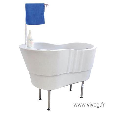 baignoire pour chien kit baignoire pour chien baignoire spa hydro massante