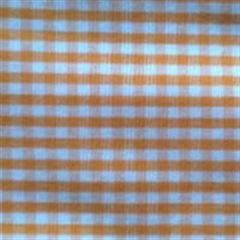 gingham pattern history technological history of weaving guide to men s fabrics
