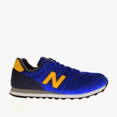 Harga New Balance 574 Classic Original daftar harga sepatu new balance original berbagai tipe