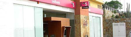deutsche bank fuerteventura banken geldautomaten und post 228 mter auf fuerteventura