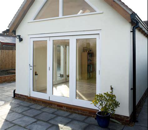Patio Doors Manchester Replacement Patio Doors Patio Doors Altrincham Manchester Cheshire