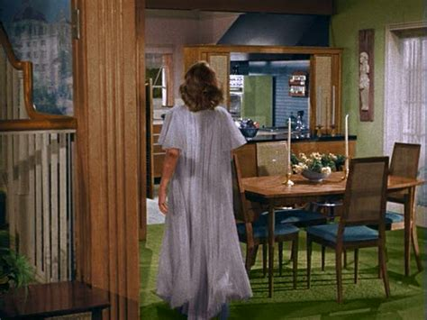 bewitched house interior a quot bewitched quot house 1164 morning glory circle
