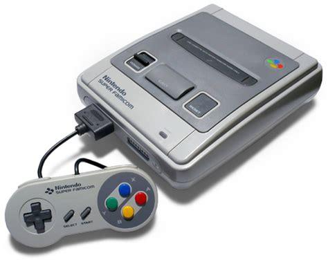 migliore console videogiochi la migliore console nintendo speciale editoriali
