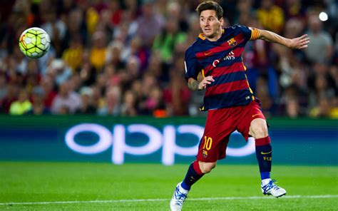 lionel messi biography essay what exactly are the panama papers and how is lionel
