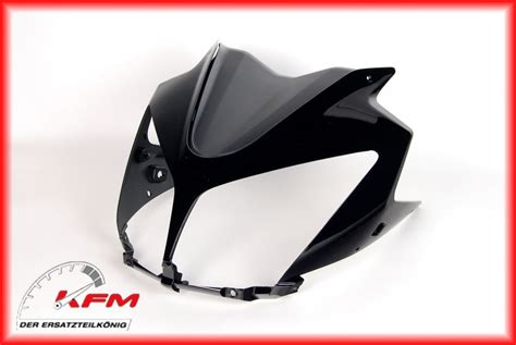 Motorrad Suzuki Ersatzteile by Suzuki Motorrad Ersatzteile Verkleidung Motorrad Bild Idee