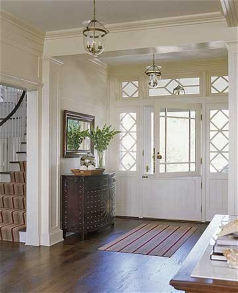 home furniture decoration entryways for cape cod house this entry would go great with my cape cod hton style