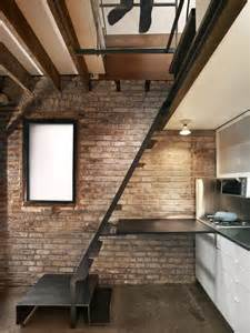 industrial style house tiny industrial style guest house conversion modern house designs