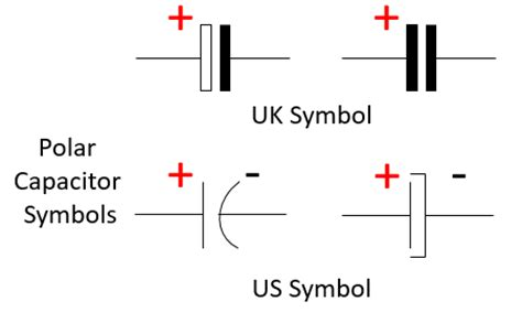 capacitor bank symbol symbol of capacitor bank 28 images diagram besides capacitor bank circuit on dc diagram free