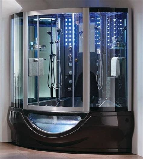 steam shower room with at rs 499000 s