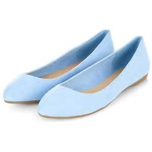 light blue shoes 25 best blue flats ideas on