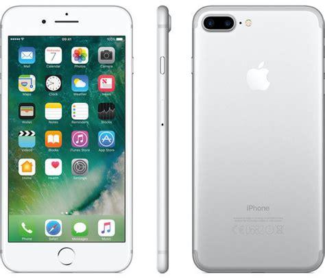 apple iphone   verizon gb specs  price phonegg