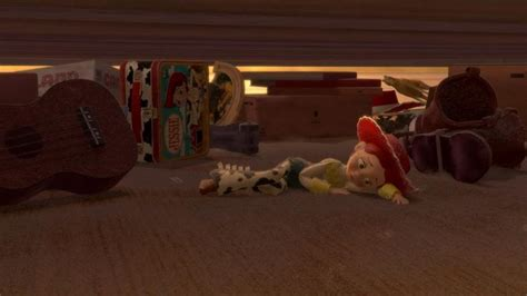 film movie tersedih 94 best animasi images on pinterest