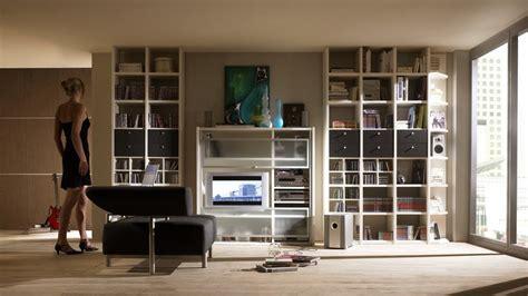 wohnzimmergestaltung ideen wohnzimmergestaltung mit atmosph 228 re raumax