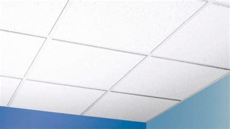Habiller Un Plafond by Les Rev 234 Tements Et Habillages Pour Plafond