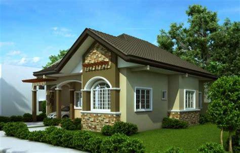 Foto Rumah Mewah Minimalis Desain Dan Model 1 Dan 2 | foto rumah mewah minimalis desain dan model 1 dan 2