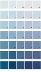 sherwin paint colors sherwin williams paint colors color options palette 07
