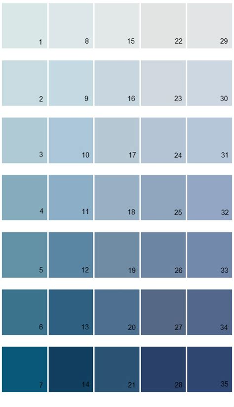 Best Gray Paint Colors Benjamin Moore by Sherwin Williams Paint Colors Color Options Palette 07