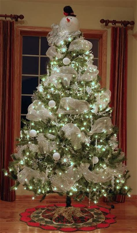 265 best the christmas tree farm images on pinterest