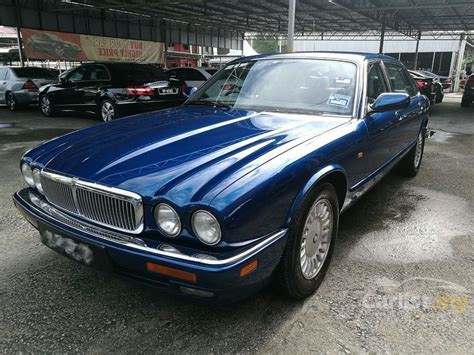 how do i learn about cars 1997 jaguar xk series electronic valve timing jaguar daimler 1997 4 0 in kuala lumpur automatic sedan blue for rm 68 800 3558531 carlist my
