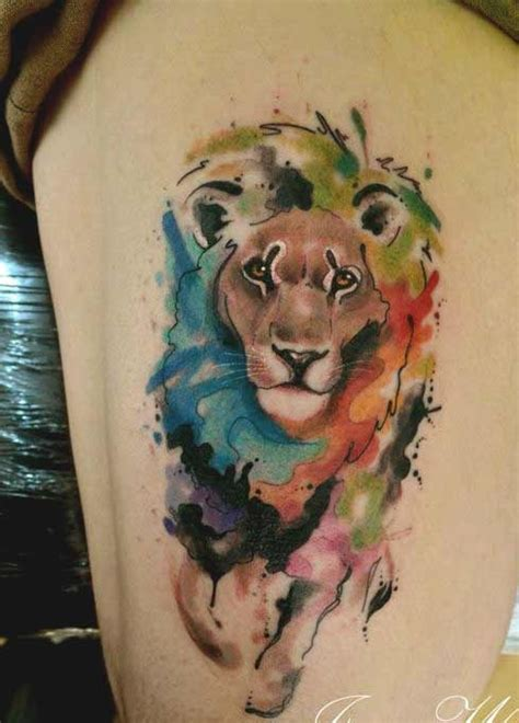 45 best leo tattoos designs ideas for men and women with 45 best leo tattoos designs ideas for men and women with