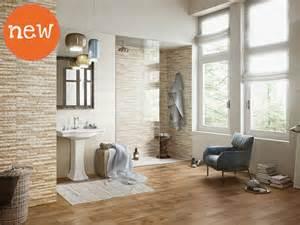 piastrelle in pietra per bagno rivestimenti e piastrelle per un bagno da sogno