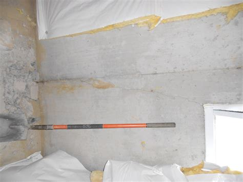 basement waterproofing cincinnati ohio cincinnati oh leaky basement repair picture