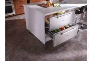 undercounter refrigerator undercounter refrigerator