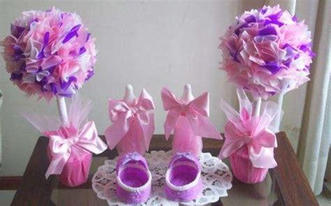 centros de mesa baby shower ideas decorativas para un ni o madre wedding decoraci 243 n para baby shower ideas originales foto 6 23 ella hoy