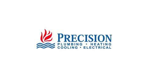 Precision Plumbing by Precision Plumbing Heating Cooling Electrical 110 Reviews Plumbing 5035 Chaparral Ct