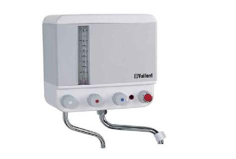 scalda acqua istantaneo per doccia scalda acqua istantaneo per doccia termosifoni in ghisa